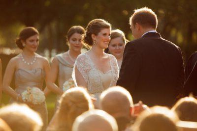 Wedding Day Photography123