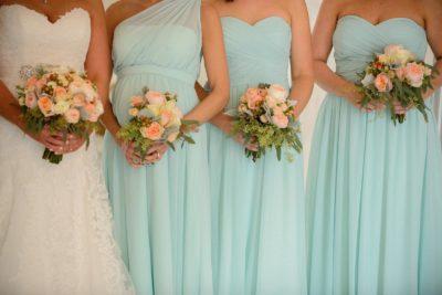 Wedding Day Photography125