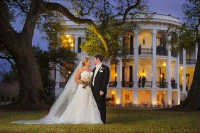 Wedding Day Photography127