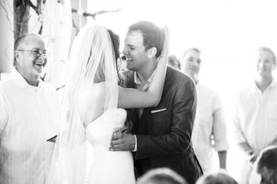 Wedding Day Photography139