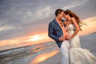 Wedding Day Photography143
