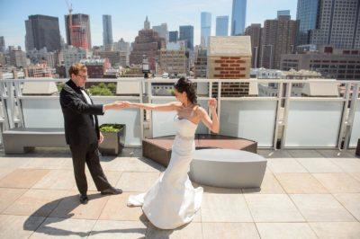 Wedding Day Photography153