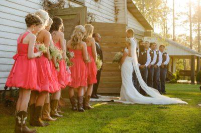 Wedding Day Photography160