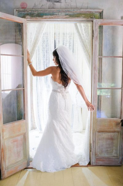 Wedding Day Photography167