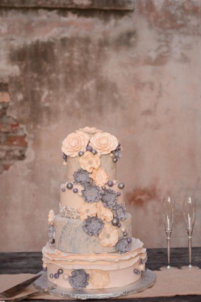 Wedding Day Photography171