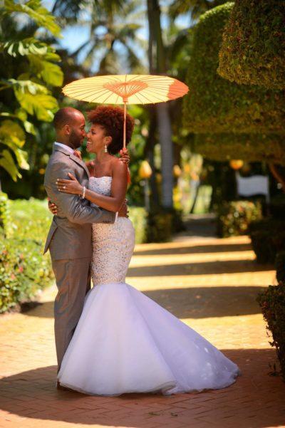 Wedding Day Photography88