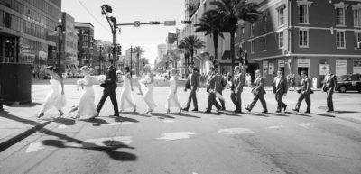 Wedding Day Photography97