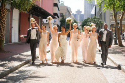 Wedding Day Photography99