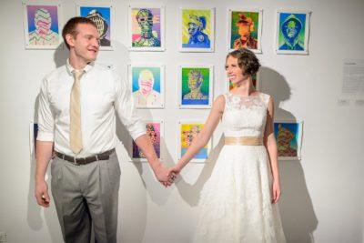Wedding Photography47
