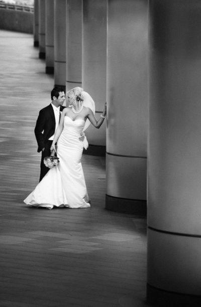Wedding Photography50