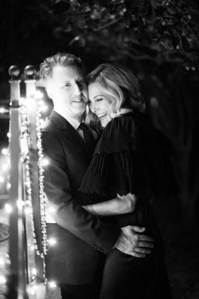 Wedding Photography57