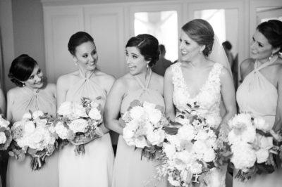 Wedding Photography59