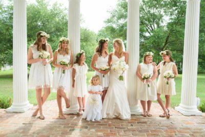 Wedding Photography61