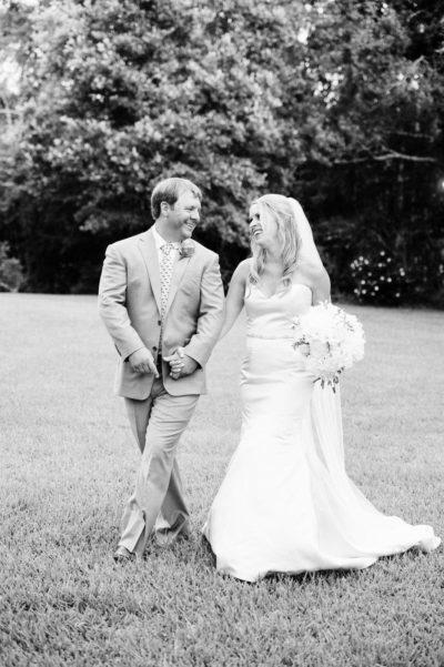 Wedding Photography63