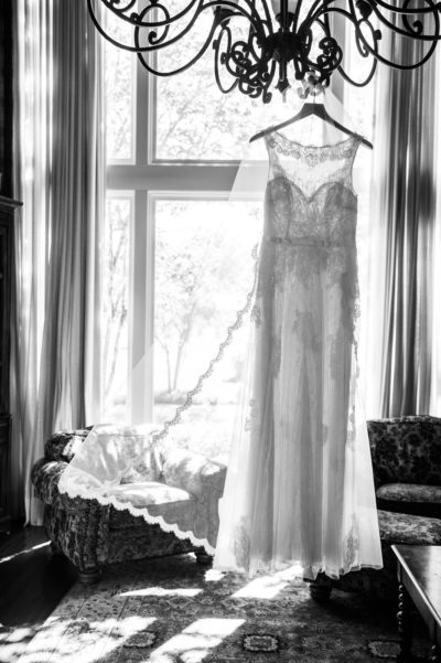 Wedding Details Gallery 00113