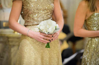Wedding Details Gallery 00135