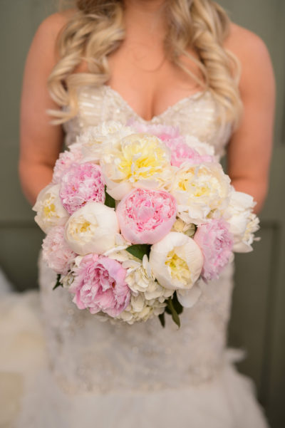 Wedding Details Gallery 00155