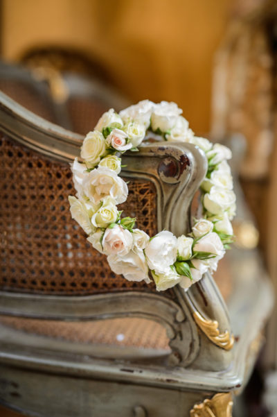 Wedding Details Gallery 002