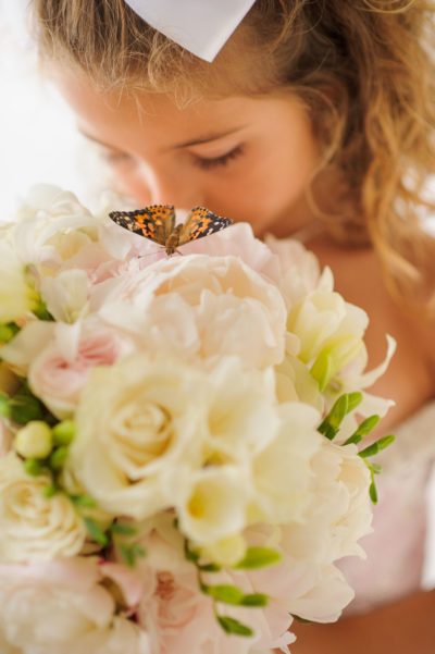 Wedding Details Gallery 0052