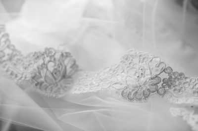 Wedding Details Gallery 006