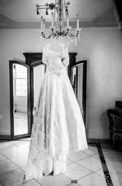 Wedding Details Gallery 0095