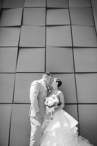 Wedding Portraits10