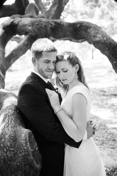 Wedding Portraits108