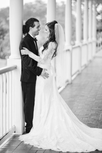 Wedding Portraits12