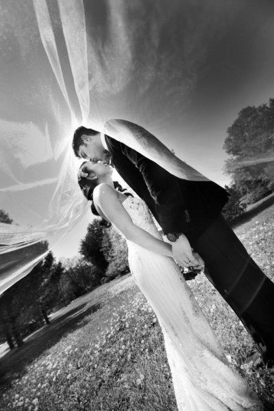 Wedding Portraits20