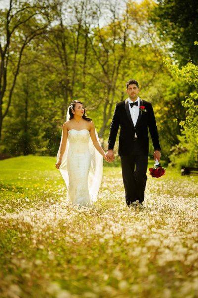 Wedding Portraits21