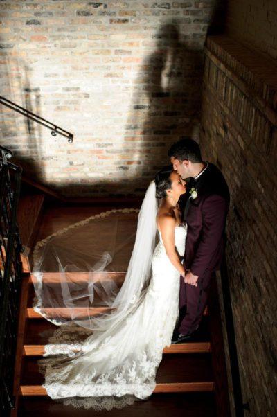 Wedding Portraits23