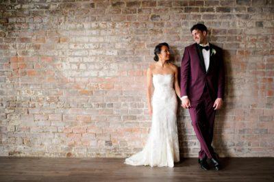 Wedding Portraits24