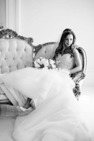 Wedding Portraits32