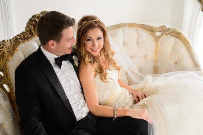 Wedding Portraits33
