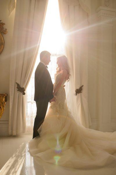 Wedding Portraits34