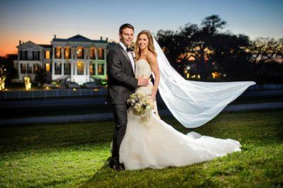 Wedding Portraits36