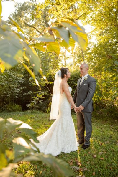 Wedding Portraits43