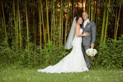 Wedding Portraits44