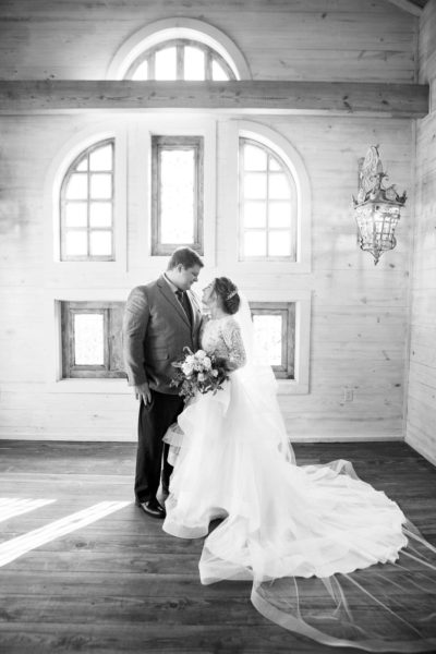Wedding Portraits46