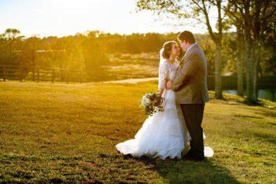 Wedding Portraits47
