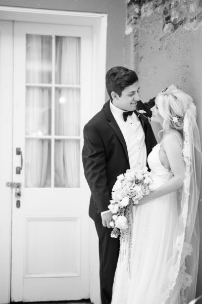 Wedding Portraits49