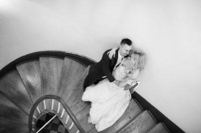 Wedding Portraits76