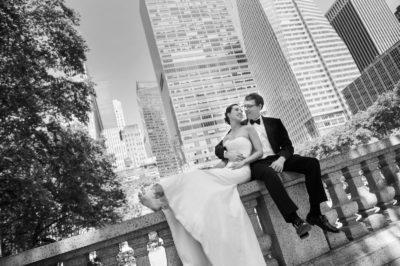 Wedding Portraits87