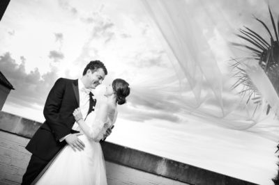 Wedding Portraits89