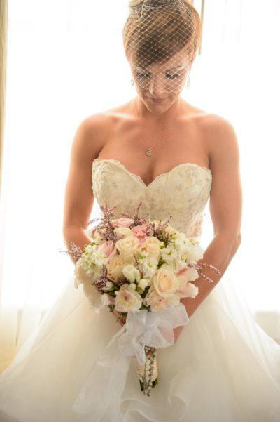 Wedding Portraits9