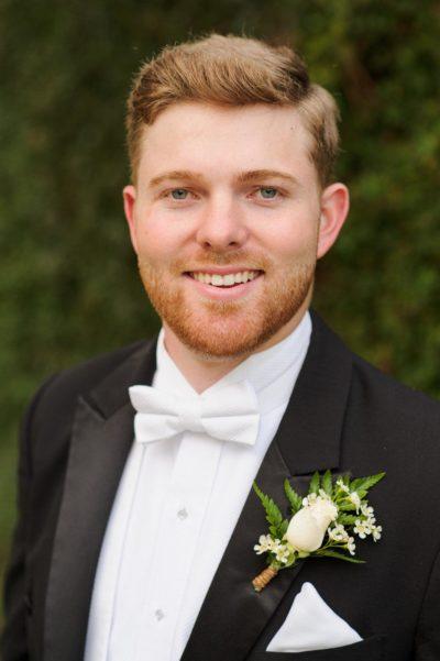Wedding Portraits90