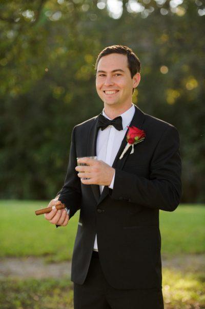 Wedding Portraits91