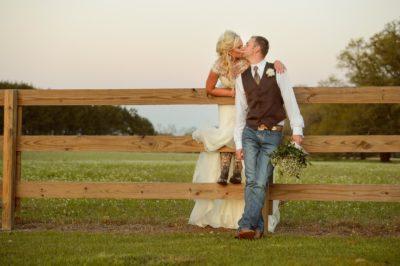 Wedding Portraits97