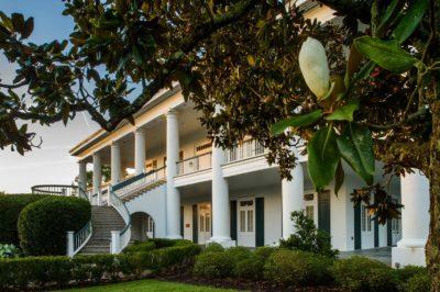 Architecture Photography Aaron Hogan Baton Rouge New Orleans 34