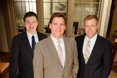 Business Portraits17